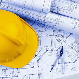RPM Construction Technologies Commercial Services