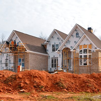 New Home Construction Management and Inspections