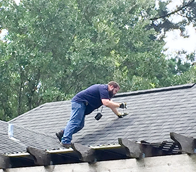 roof-inspection-rpm-construction-technologies